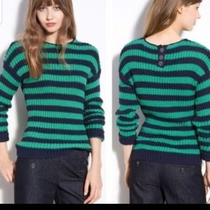 Vince Camuto knitted Sweater
